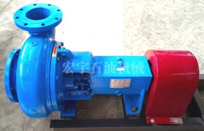 泥浆离心泵 砂泵