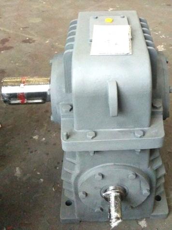 CWU圆弧齿圆柱蜗杆减速机|CWU减速机|CWU蜗杆减速机|CWU圆弧齿减速机